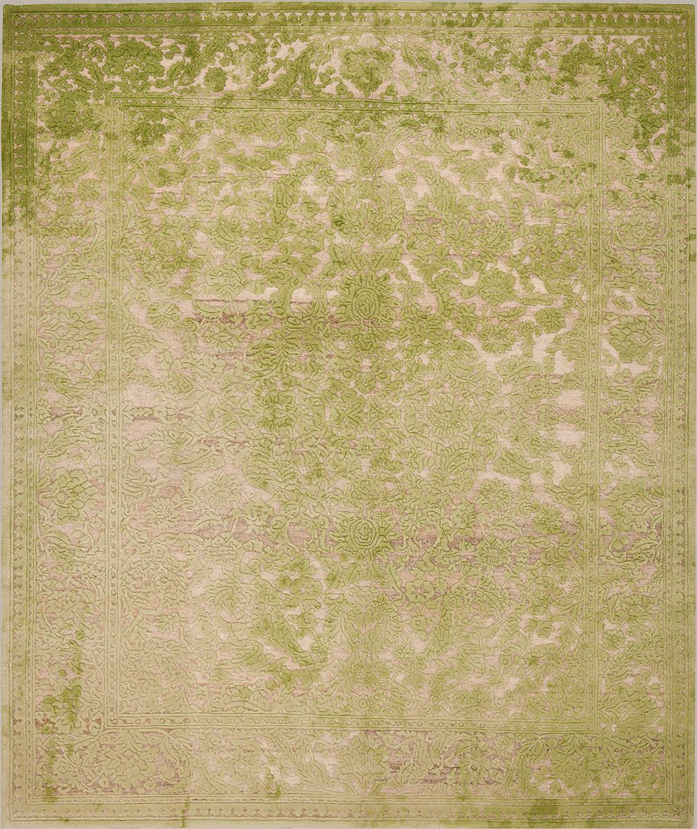 Angaa Green