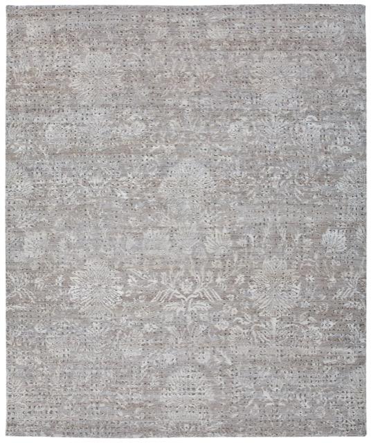 teppich kath bild teppich von jan kath with teppich kath free die neuen teppiche von jan kath. Black Bedroom Furniture Sets. Home Design Ideas
