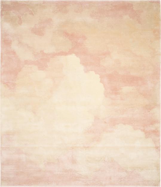 heiter_bis_wolkig 1 pink